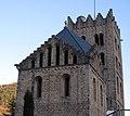 59 Monestir de Santa Maria de Ripoll.jpg