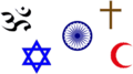5 religions.png