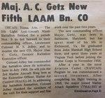 5th LAAM - 19681115 - Maj Getz new CO of 5th LAAM -MCAS El Toro Flight Jacket.pdf