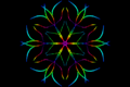 6-fold rotational and reflectional symmetry 20121231 220821.png
