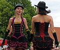 6.8.16 Sedlice Lace Festival 133 (28705417132).jpg