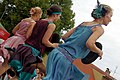 6.8.16 Sedlice Lace Festival 163 (28779382766).jpg