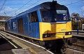 60033 Tees Steel Express.jpg