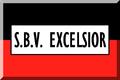 600px Excelsior.png