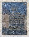 601-176-2 Banská Bystrica, Senická-cesta-57 Pamätná tabuľa na pamätnom dome.jpg