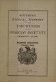 60th Annual Report Peabody Institute Library 1912 (IA 60thAnnualReportPeabodyInstituteLibrary1912).pdf
