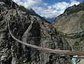 6105-6106 - Gadmertal - Triftbrücke.jpg
