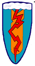 619th Bombardment Squadron - Emblem.png