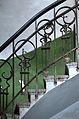 61 Bandery Street, Lviv (10).jpg