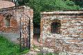 620298 Wieliczka mury obronne 01.JPG