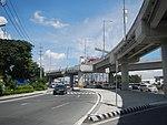 6264NAIA Expressway Road, Pasay Parañaque City 03.jpg