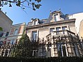62 rue Blatin, Clermont-Ferrand 02.jpg