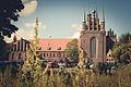 635443 Kościół pw Św. Trójcy.jpg