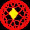 642 symmetry a0b
