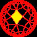 642 symmetry a0b.png