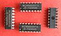 64K memory chips.agr.jpg