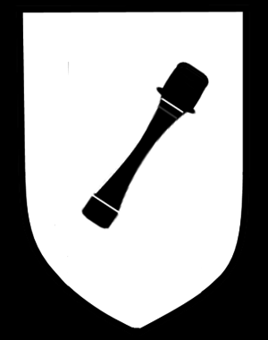 65th Infantry Division (Wehrmacht) - Wikiwand