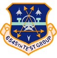 6545 Test Group emblem.png