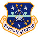 6545 Test Group emblem.png