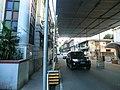 657, Intramuros, Manila, Metro Manila, Philippines - panoramio.jpg