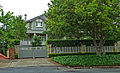 65 Arnold Street, Killara, New South Wales (2010-12-04) 01.jpg