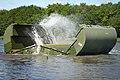 671st Engineer Company bridging 150820-A-TW638-281.jpg