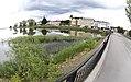 6739 Mariestad JF.jpg
