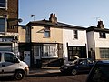 67 and 69, New Park Road, Streatham Hill - geograph.org.uk - 2636703.jpg