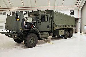 international truck  300px-7000-MV_SVSM