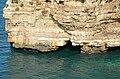 70044 Polignano A Mare BA, Italy - panoramio (5).jpg