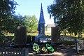 71-203-0035 Братська могила радянських воїнів, с В'язівок IMG 0744.jpg