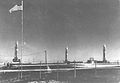 724 SMS 3 Titan I Missiles Site A 1962.jpg