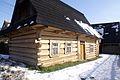 7402vik Wieś Chochołów. Foto Barbara Maliszewska.jpg