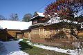 7406vik Wieś Chochołów. Foto Barbara Maliszewska.jpg