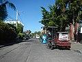 7425City of San Pedro, Laguna Barangays Landmarks 32.jpg