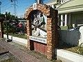 7525City of San Pedro, Laguna Barangays Landmarks 12.jpg