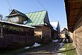 7558viki Wieś Chochołów. Foto Barbara Maliszewska.jpg