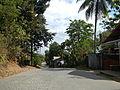 7581jfSan Martin Bagong Buhay Roads San Jose del Montefvf 15.JPG