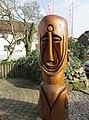 76467 Bietigheim, Germany - panoramio (1).jpg
