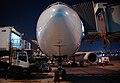 767-departure-shanghai.jpg