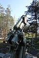76 ItK 31 Tuulimäki 5.JPG