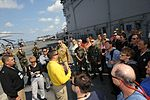 76th Joint Civilian Orientation Conference 080921-F-DP668-017.jpg
