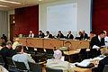7782ri-Fraktionssitzung-CSU.jpg