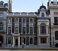 78 and 77 Pall Mall (5126948000).jpg