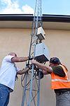 78th CE services wireless alarm system 170111-F-UI543-030.jpg