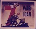 7TH WAR LOAN - NARA - 515385.tif