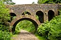 7 Arch Bridge, Rivington - 8136491268.jpg
