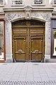 7 rue Gutenberg (30955156091).jpg