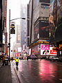 7th Avenue and W 42nd Street.jpg