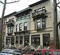 8-12 Polhemus Place Park Slope.jpg